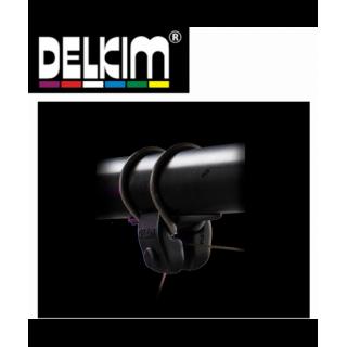 SMART CLIP DELKIM PAR 3
