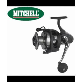 MOULINET MITCHELL 498