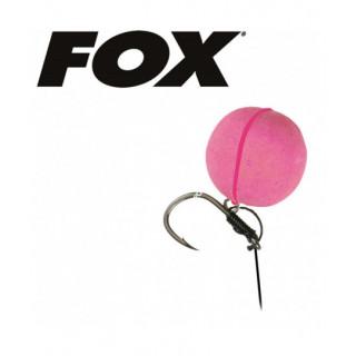 FIL DENTAIRE FOX 50M