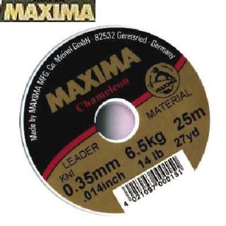 FIL MAXIMA 25M