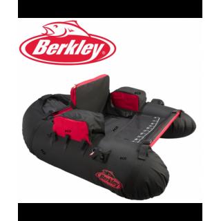 FLOAT TUBE BERKLEY TEC...