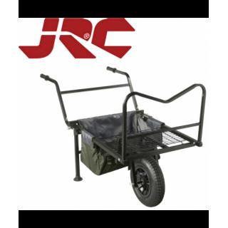CHARIOT JRC CONTACT BARROW