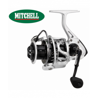 MOULINET MITCHELL REEL MAG...