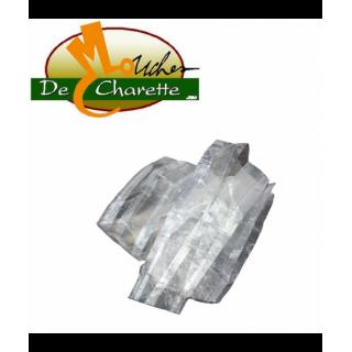 ZING JMC DE CHARETTE
