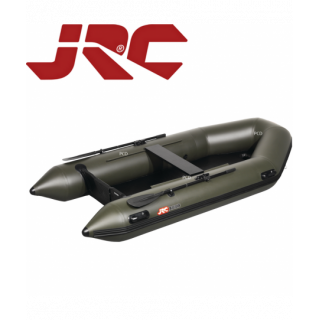 BATEAU JRC EXTREME TX 270