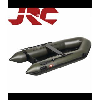 BATEAU JRC EXTREME TX 330