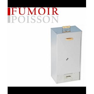 FUMOIR A POISSON INOX...