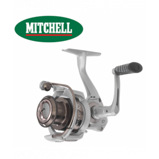 MOULINET MITCHELL REEL...
