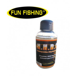 ADDITIFS FUN FISHING...