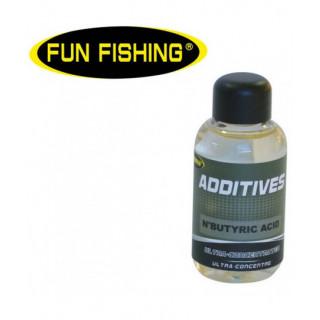 ADDITIFS FUN FISHING ACID...
