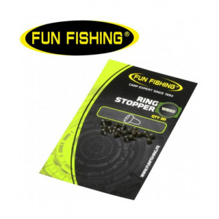 RING STOPPER FUN FISHING...