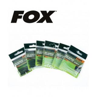GAINE RETRACTABLE FOX PAR 10
