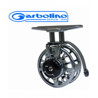 MOULINET GARBOLINO TOC MTR-45