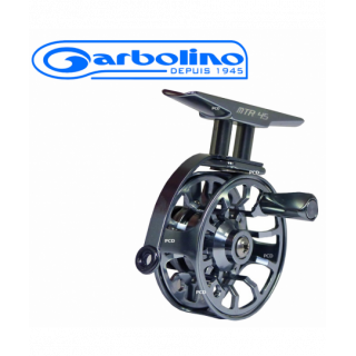 MOULINET GARBOLINO TOC MTR-45