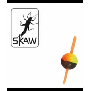 GUIDE-FIL FLASH TOC SKAW PAR 8