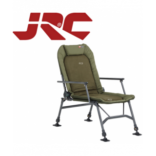 LEVEL CHAIR JRC COCOON 2G...