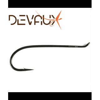 HAMECONS DEVAUX DXB180...