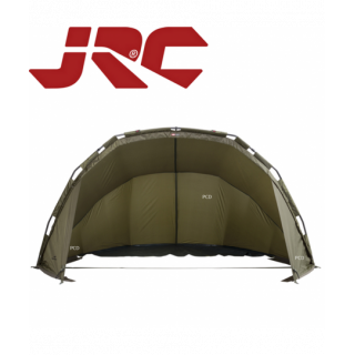 ABRI JRC COCOON 2G SHELTER...
