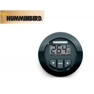 SONDEUR HUMMINDBIRD HDR650