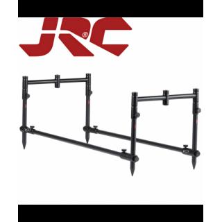 BARRE JRC X-LITE COMPACT...