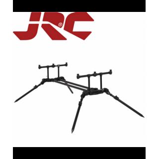 ROD POD JRC EXTREME TX 3...