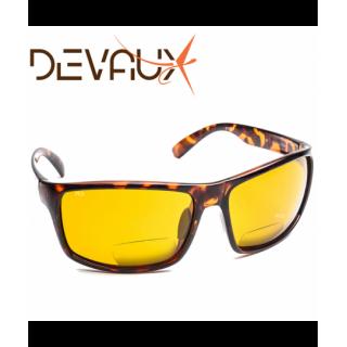 LUNETTESS DEVAUX VUXUN 600