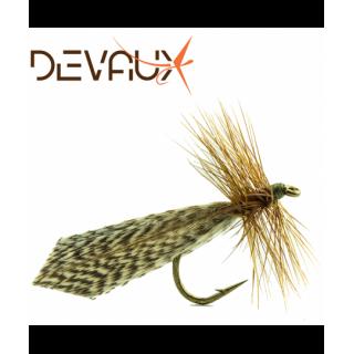 MOUCHE DEVAUX SEDGE 426 PAR 3