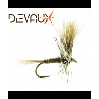 MOUCHE SECHE DEVAUX PK01 PAR 3