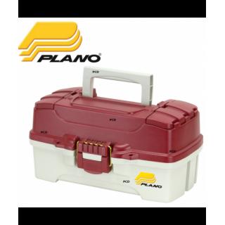 BOITE PLANO 6201 1 PLATEAU