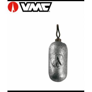 PLOMBS DROP SHOT VMC SINKER...