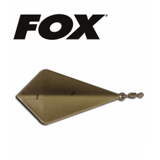 PLOMBS FOX ELEVATOR LEADS...