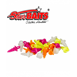 ACCROCHE APPATS STARBAITS...