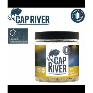 POP UPS AMORCAGE CAP RIVER...