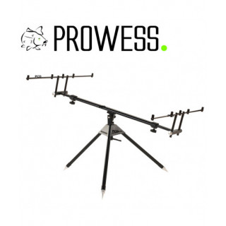 ROD POD PROWESS ASTRAL...