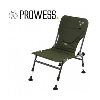 LEVEL CHAIR PROWESS SCORPIUM