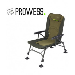 LEVEL CHAIR PROWESS ABSOLUM