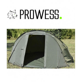 BIWY PROWESS W-DOME 2 PLACES