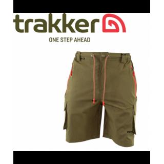SHORT TRAKKER BOARDS SHORTS