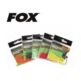 STOP BOUILLETTES FOX PAR 200