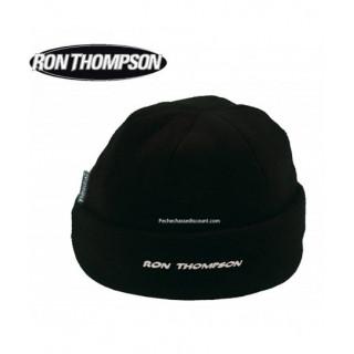 BONNET POLAIRE RON THOMPSON