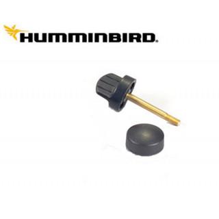 MOLETTE HUMMINBIRD DE...