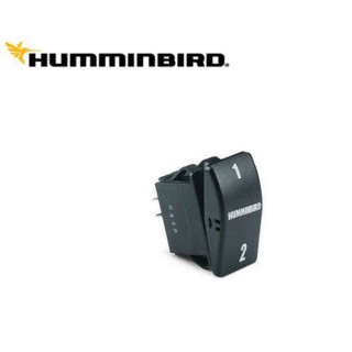 SWITCH HUMMINBIRD TS3