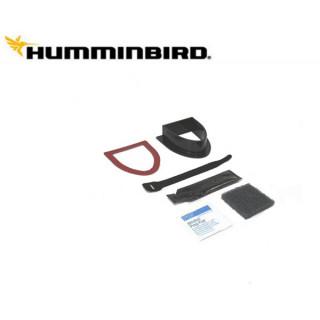 ADAPTATEUR HUMMINBIRD SONDE...