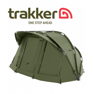 BIWY TRAKKER ARMO MK2 1 PLACE