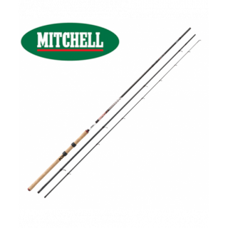 CANNE TOC MITCHELL ROD EPIC...