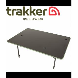TABLE TRAKKER FOLDING...