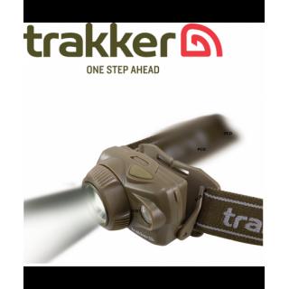 LAMPE FRONTALE TRAKKER 580...