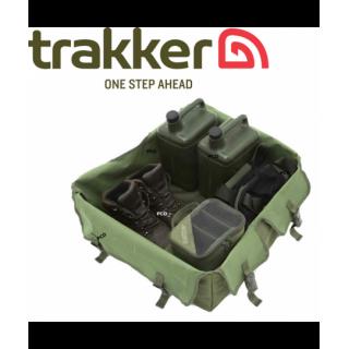SAC POUR CHARIOT TRAKKER