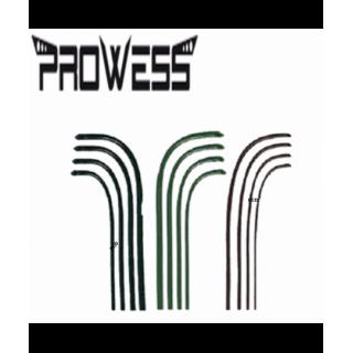 TUBES ANTI ANGLE PROWESS 3M