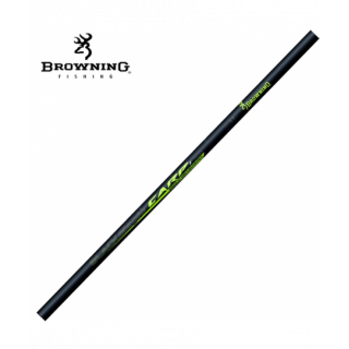 CANNE COUP BROWNING BLACK...